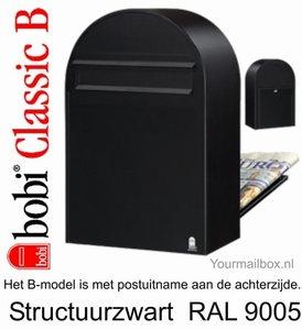 brievenbus bobi classic