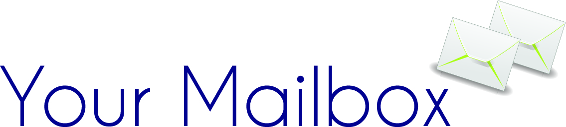 logo yourmailbox